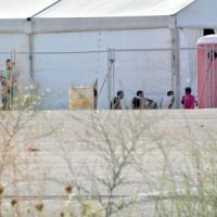 Migranti, Strasburgo condanna Italia per espulsione 3 tunisini