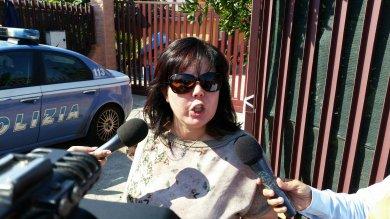"""Catania, coniugi uccisi: dubbi da autopsia  """"Forse gli assassini erano più d'uno"""""""
