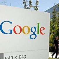 Google, altri guai per lo shopping on line: piattaforma per raccogliere le denunce sulla...