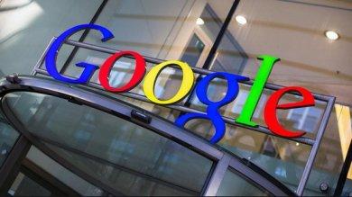 Google, altri guai per lo shopping on line portale per denunce sulla concorrenza