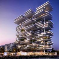 Dubai, un sogno in vendita: la casa da 32 milioni di sterline
