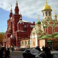 Le 15 città più antipatiche del mondo, 'vince' Mosca