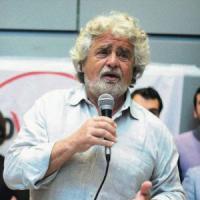 """Grillo prepara la svolta: addio """"parlamentarie"""", candidati i più fedeli"""