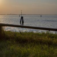 Venezia: casa per senzatetto diventa dimora per artisti