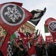 "Raduni neofascisti,  l'Anpi a Mattarella:  ""Lo Stato vieti  simili manifestazioni"""