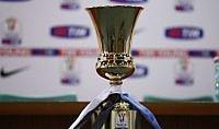 A dicembre 4° turno e ottavi possibile il derby Juve-Toro