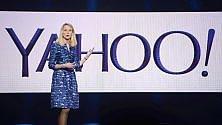 """Yahoo! Mayer incinta di due gemelli, ma assicura: """"Lavorerò come sempre"""""""