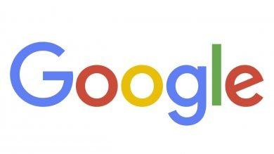 Non solo Alphabet, Google cambia anche il suo logo   Video