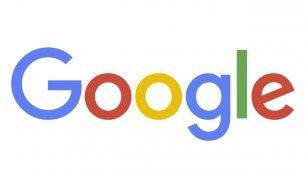 Non solo Alphabet, Google cambia anche il logo   Video   -   Foto