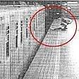 Milano, salva una donna  dal suicidio nel metrò  e scompare: il giallo dell'eroe senza volto  Le immagini