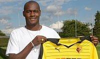 Ufficiale Martial al Man Utd Ibarbo va al Watford