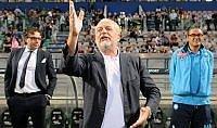De Laurentiis: ''Soriano? Lo prenderemo a gennaio''