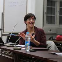 """Elisa Giunipero: """"Il Partito è tornato a sfruttare il risentimento contro Tokyo"""""""