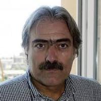 """Marcello Flores: """"Il regime cinese ha aperto sull'economia ma vuole controllare il..."""