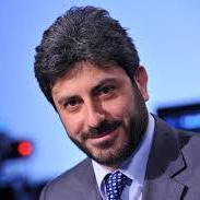 """Roberto Fico: """"Adesso premieremo i più coerenti tra noi M5S. Mai alleati di Salvini"""""""