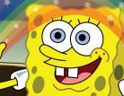SpongeBob, arriva il musical con