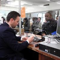 Permesso di soggiorno troppo caro: Corte Ue boccia Italia