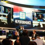 Intel a Ifa 2015: