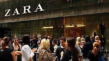 Zara prova a uscire dalla lista degli sfruttatori  del lavoro disumano