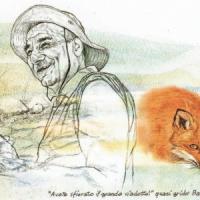 Alla ricerca dell'Appia perduta: quel pezzo di Spagna tra Ionio e Adriatico
