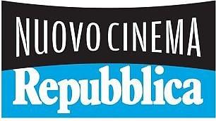 Guarda qui  i film di Venezia    Video  Bonini: Italian Gangsters