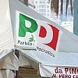 """Renzi: """"Mezzo milione  di italiani hanno dato  2 per mille al Pd"""""""