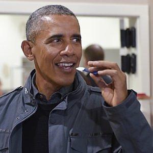 Usa, Obama ottiene voto decisivo per far passare il nucleare iraniano