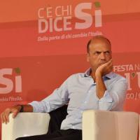 """Amnistia, Alfano: """"Condannati in carcere fino a fine pena"""""""