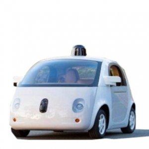 Lei rispetta il codice gli automobilisti no: va in tilt la Google car