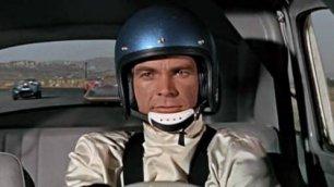 Addio Dean Jones, il pilota del Maggiolino tutto matto   Video   I suoi film   /   Leggi   l'articolo