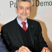 """Cesare Damiano: """"Jobs Act, se non ci ascoltano, leggi delega inutili"""""""