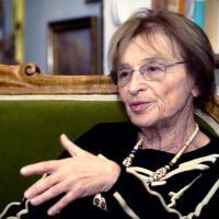 """Agnès Heller: """"L'Europa dell'Est ostaggio del bisogno di odio"""""""
