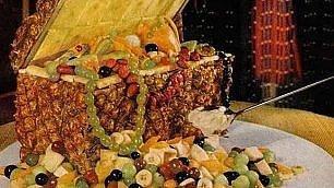 Cosa mangiavamo? Su Facebook    raccolta dei piatti trash anni 70-80