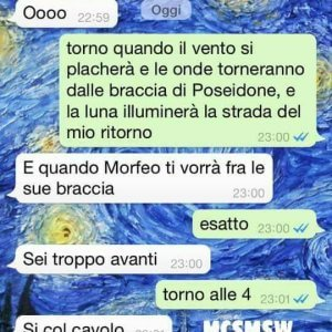 fare sess0 chat amore gratis