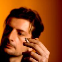 Le cattive abitudini che aumentano il rischio di soffrire di depressione