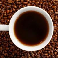 I fondi del caffè possono diventare carburante