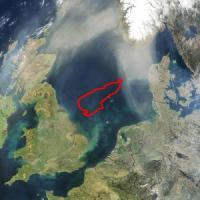 Sommersa nel mare del Nord c'è un'Atlantide europea tutta da scoprire