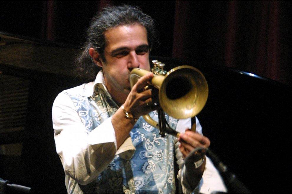 """""""Il jazz italiano per L'Aquila"""", 600 musicisti nella città terremotata"""