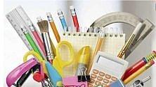 Inizia la scuola: un nuovo salasso per le famiglie italiane. Spesa +5%