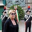 """Dalla Chiesa, Palermo ricorda il generale a 33 anni dall'uccisione. La figlia Rita: """"Crocetta forse in vacanza"""""""