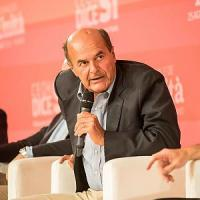 """Bersani: """"Disagio nel Pd è problema reale"""". Ma Boschi: """"Maggioranza c'è e ci sarà"""""""