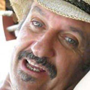 Madagascar, ucciso per rapina ex console onorario italiano