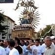 Calabria, stop ai padrini  funerali sobri, no a 'inchini'  Il direttorio dei vescovi  contro i mafiosi e i collusi