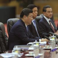 Usa colpiscono hacker cinesi a poche settimane dalla visita di Xi Jinping