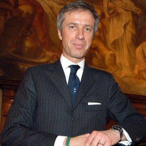 I Pesenti vendono la banca svizzera Finter per 74 milioni