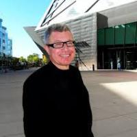 Daniel Libeskind:
