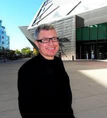 "Daniel Libeskind: ""L'architettura si occupi di accoglienza"""