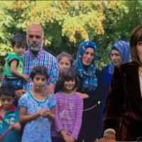 Ungheria, l'ex premier Gyurcsány ospita rifugiati in casa