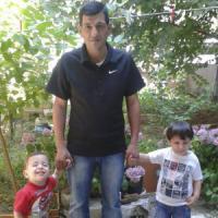 """Mohammad Kurdi: """"Fate vedere al mondo l'immagine di mio nipote, tutti devono vergognarsi"""""""