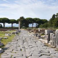 Via Appia, un appello per far rivivere la Regina delle strade